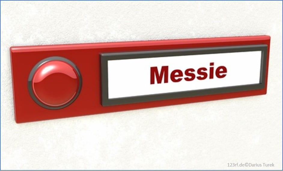 Messie