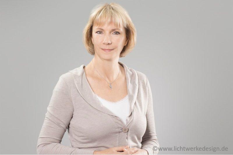 Ganzheitliche Lebensberatung und Coaching - Dresden - Telefonberatung - Kathrin Nake