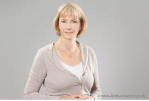 Ganzheitliche Lebensberatung - Coaching - Dresden – Kathrin Nake