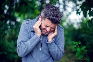Therapie von Misophonie – den Hass auf Geräusche loswerden