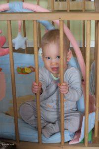 High-Need-Baby 1
