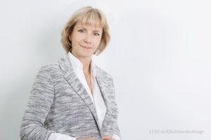 Ganzheitliche Lebensberatung - Coaching - Dresden - Kathrin Nake