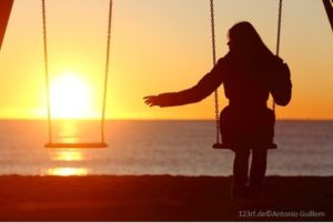Psychologische Beratung – Psychotherapie – Trauerberatung - Trauerbegleitung